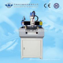 2015 novos produtos CNC Router máquinas, alta precisão gravura máquinas para venda