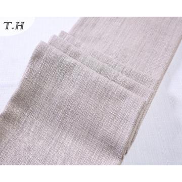 Современное белье выглядит ткань Твил для диван и кресло
