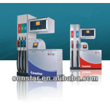 fuel pump/CS52 8hoses