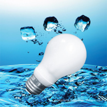 A60 9W Energy Saving Lamp with CE RoHS (BNF-A60-B)