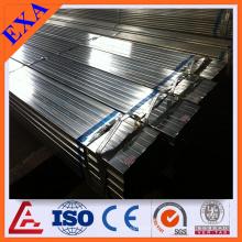 Fechten GI Rechteck Stahlrohr