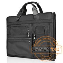 NIJ ISO Standard Bulletproof Briefcase Life style with stab-proof cut-protection flame-retardant waterproof