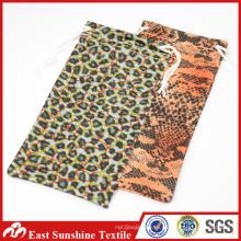 Карманные карманные солнцезащитные очки Drawstring