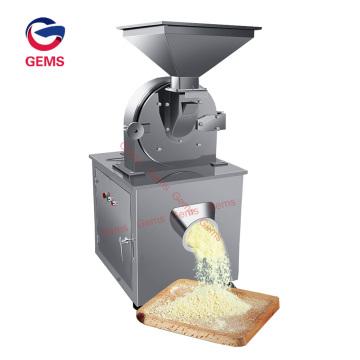 Nouvel équipement de fraisage de farine de riz
