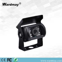 Kamera Mini Car Bus CCTV 720P