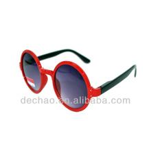 2015 fashion vintage women sunglasses