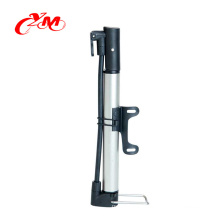 YImei bontrager tire pump The utility model is suitable for bicycles, basketball, volleyball, football, etc.. It is universal