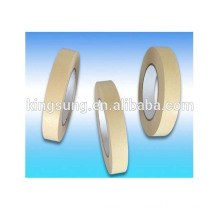 Steam Autoclave Tape Biological Spore Indicator for Steam Autoclave