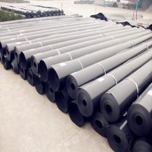 Горячая распродажа 1,5 мм геомембрана из HDPE