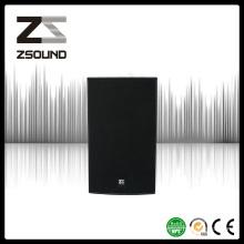 Zsound U12 KTV Vocal Audio Equipment System Manufacturer