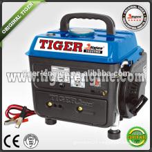 top quality 220 volt portable 950 generator
