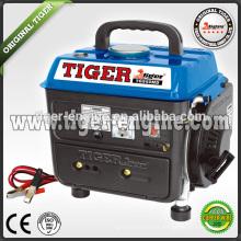 Gerador portátil de alta qualidade de 220 volts 950