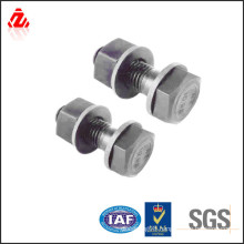 custom high strength link bolt
