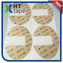 3m 300lse Double Side Tape