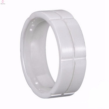 New Arrival Quality Custom Couples Matching Rings For Engagement
