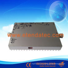 23dBm 75db High Quality Low Cost PCS Repeater 1900MHz Booster