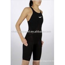 Wholesale woman swimwear manufacturer