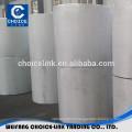 200g spun bond polyester mat for bitumen membrane