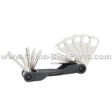 A5855012 Repair Tools Set for Bicycle