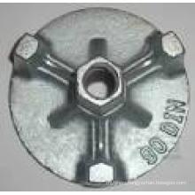 Scaffolding Anchor Nut, Tie Rod Nut
