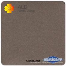 Antibacterial Powder Coating (A1080026M)