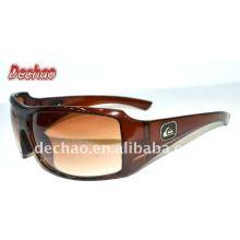 brandneue Mode Sonnenbrillen für Frauen zu verkaufen