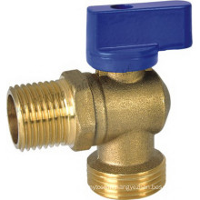 Ball Core Angle Valve (YD-1033)