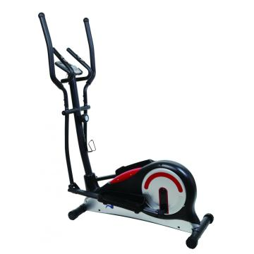 High Body Health Elliptical Cross Trainer en venta