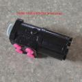 Pièces de rechange pour chargeur sur pneus Liugong Pompe doseuse