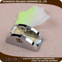 Supply all kinds of wall glass clamps,6mm glass clamp brass,building hardware glass clamp