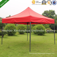 3X3 Aluminium Gazebo Marquee Tent for Promotion Display (FT-3030A)