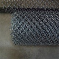 5ft 6ft Chain Link Fence en venta