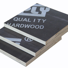 high quality 5*10 film faced plywood for construction