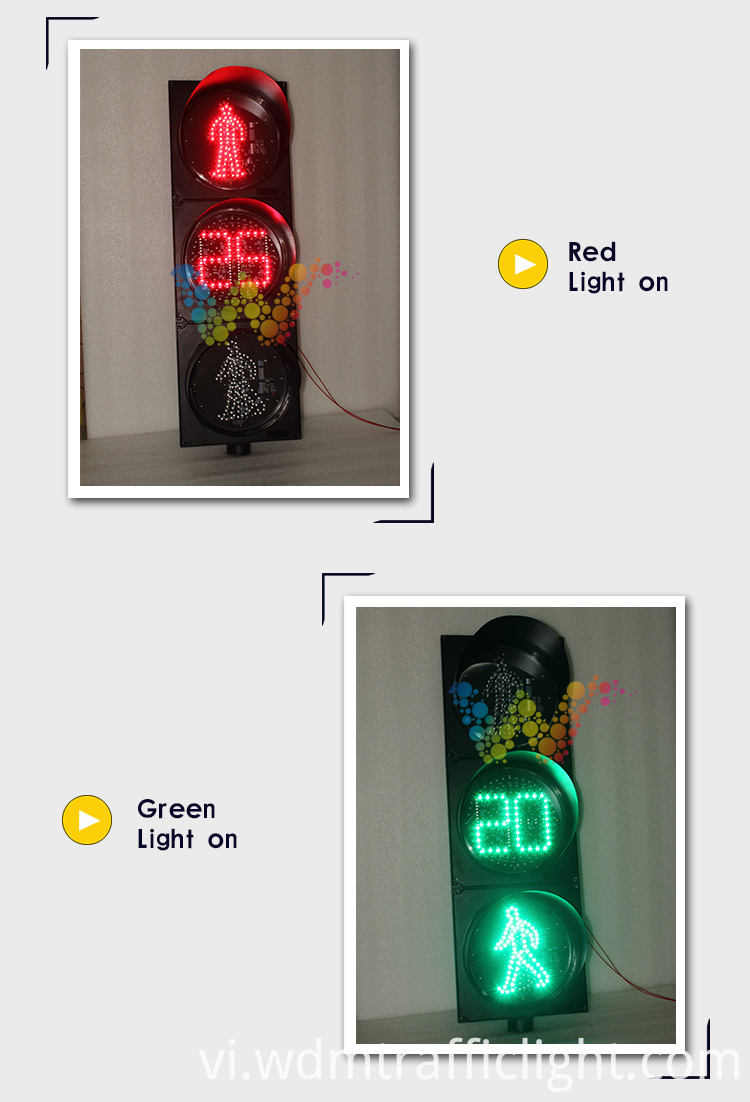 pedestrian led traffic light_05