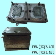 die casting mold making