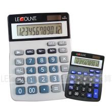Tischrechner (LC238B-12D)