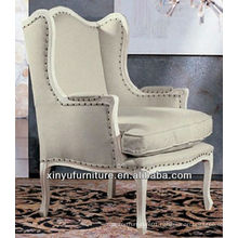 Italian classic chairs for reading XYD446