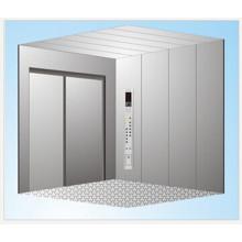 Lift Elevator for The Cargo Transportation