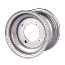 Steel Wheel Rim 8 Inch