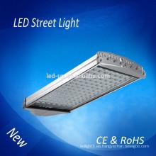 Iluminación de calle IP65 de alta potencia impermeable