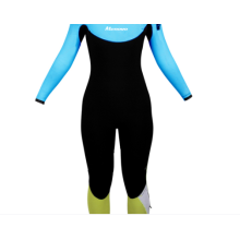 Full Long Sleeve Wetsuit