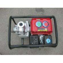 3inch Kerosene Water Pump Swaraj Sonalika CD Tiger
