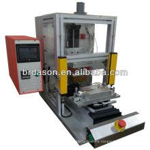 Hot Press Riveting Machine