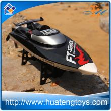 Beliebte Feilun FT012 Brushless rc Jetboot 2.4Ghz High Speed 50km / h Fernbedienung Racing Boot zum Verkauf
