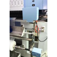 Yuxing Quilten Stickmaschine Computerized Yxh-1-1-50.8