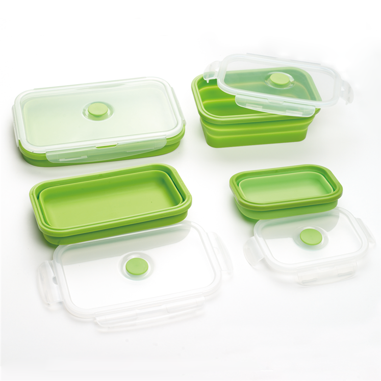 folding lunch box (12)