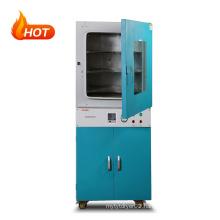 Lab Equipment Machine Vacuum Dryer