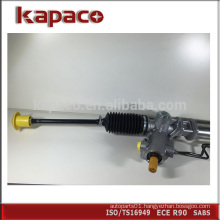 Great quality types of steering gear box 44250-42032 for TOYOTA RAV4 4425042032