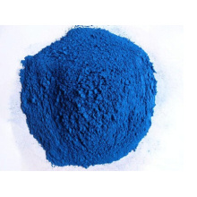 Iron Oxide with Competitive Price