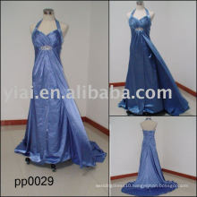 2010 New Sexy Design real formal gown PP0029